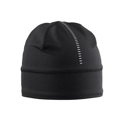 Craft Livigno Fahrrad-Mütze