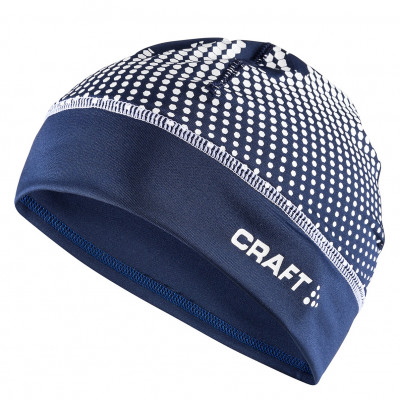 Craft Livingo printed Hat Mütze Unisex