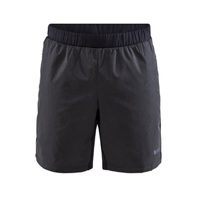 Craft Lumen SubZ Shorts Herren