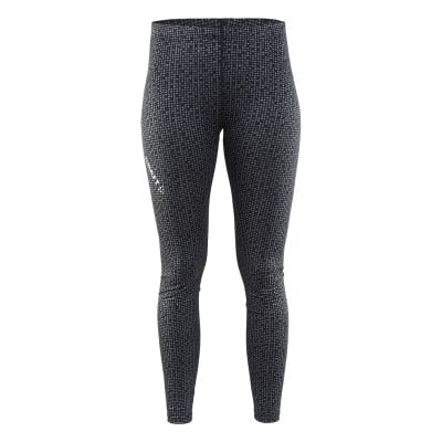 Craft Mind Reflective Tight Damen
