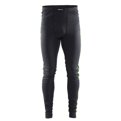 Craft Mix and Match Unterhose lang Herren