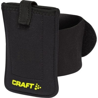 Craft Music Armbelt Handytasche