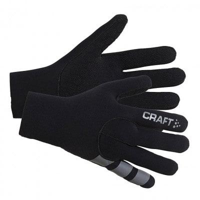 Craft Neopren 2.0 Fahrrad-Handschuhe