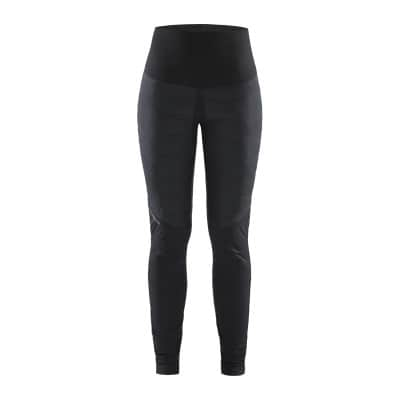 Craft Pursuit Thermal Tights Damen