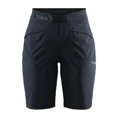 Craft Summit XT Bike-Shorts Damen