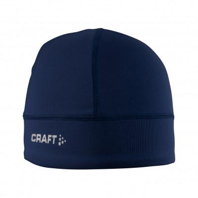 Craft Light Thermal Hat Mütze