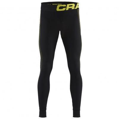 Craft Warm Intensity Pants Unterhose lang Herren