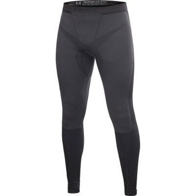 Craft Herren Unterhose Warm, schwarz