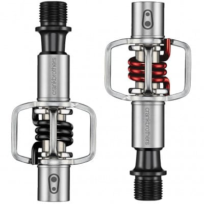 Crankbrothers Eggbeater 1 MTB-Pedale