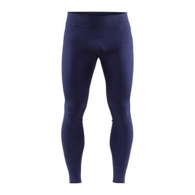 Craft Fuseknit Comfort Pants Herren