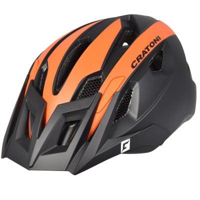 Cratoni Allride MTB-Helm