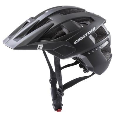 Cratoni Allset MTB-Helm