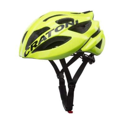 Cratoni C-Bolt Rennrad-Helm