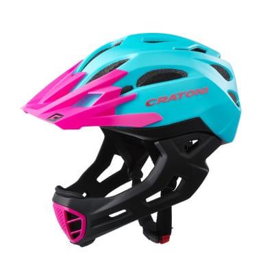 Cratoni C-Maniac Downhill Helm