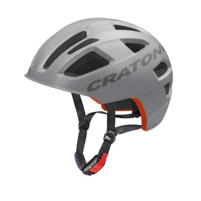 Cratoni C-Pure City Helm