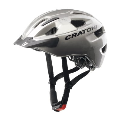 Cratoni C-Swift City Helm