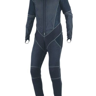 Dainese D-Core Air Suit Unteranzug