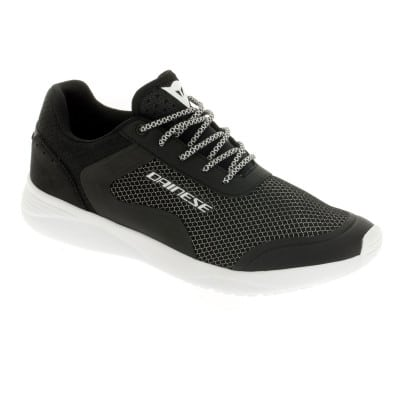 Dainese Afterace Schuhe