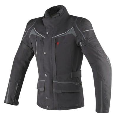 Dainese D-Blizzard D-Dry Textiljacke