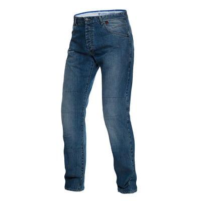 Dainese Bonneville Regulär Jeans