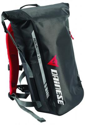 Dainese D-Elements Motorradrucksack