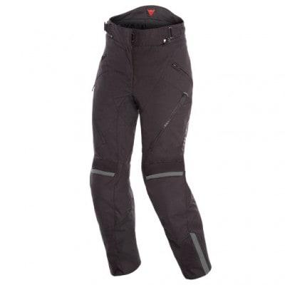 Textilhose D-Dry Tempest Damen