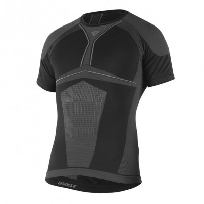 Dainese D-Core Dry Shortsleeve Funktionshemd