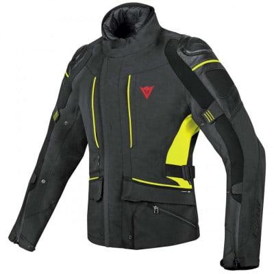 Dainese GTX Cyclone Textiljacke
