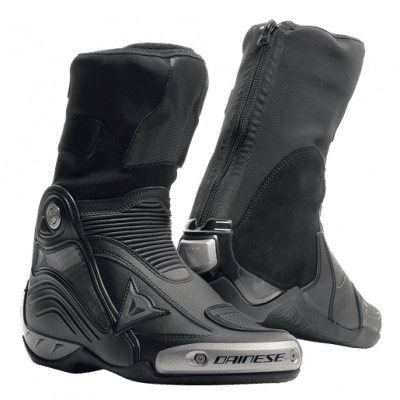 Dainese Axial D1 Sportstiefel