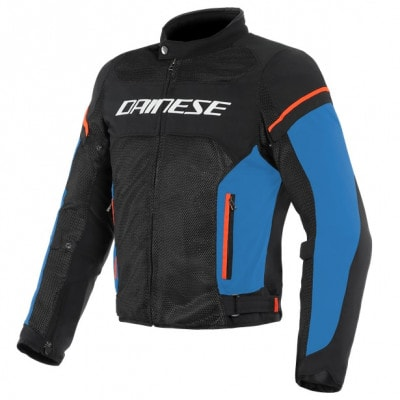 Dainese Air Frame D1 Textiljacke