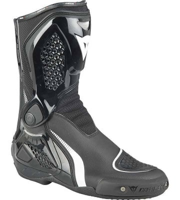Dainese TR-Course Out Motorradstiefel