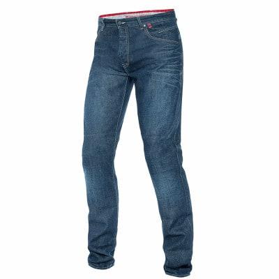 Dainese Jeans Bonneville Slim