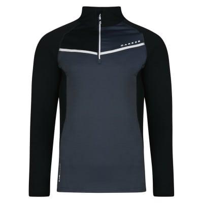 Dare 2B Breaker Core Stretch Shirt Herren