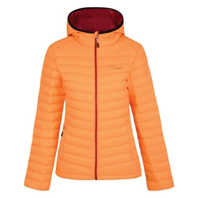 Dare 2b Drawdown Jacke Damen