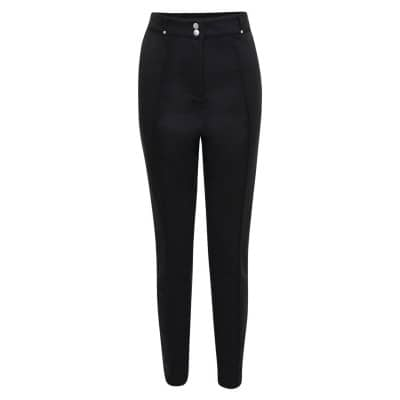 Dare 2B Slender Trousers Softshellhose Damen