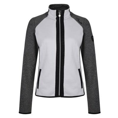Dare 2b Solaris Sweater Jacke Damen
