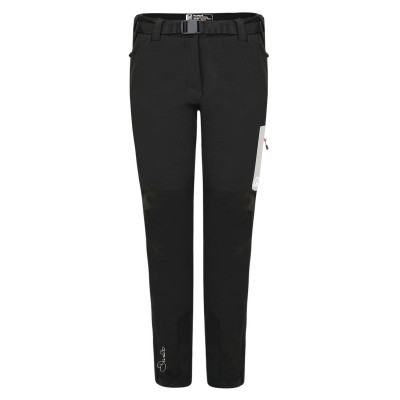 Dare2b Appressed Softshellhose Damen