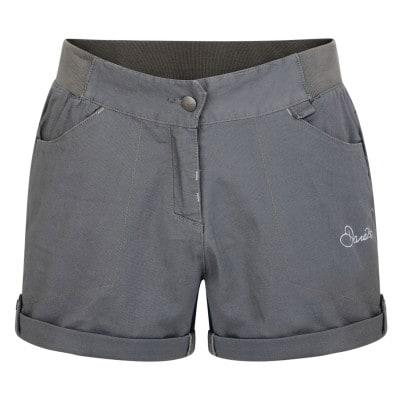 Dare2b Arioso Trouser Damen