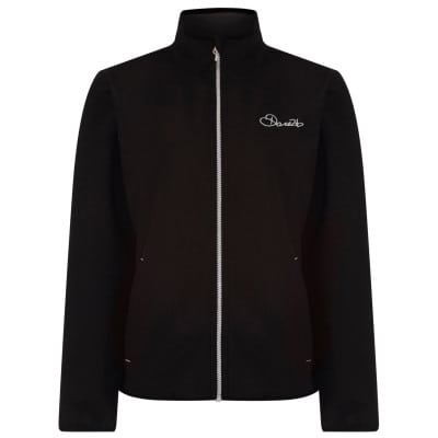 Dare2b Attentive II Softshelljacke Damen