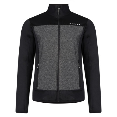 Dare 2B Correlate Core Stretch Jacke Herren