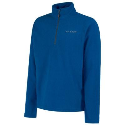 Dare 2b Freeze Dry II Fleece Shirt Herren