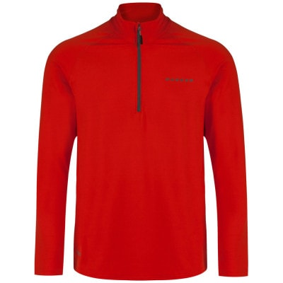 Dare2b Fuseline III  Core Stretch Shirt