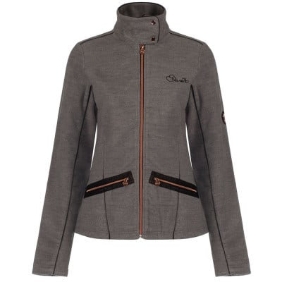 Dare2b Infatuate Jacke Damen