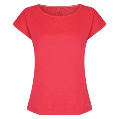 Dare2b Innate T-Shirt Damen