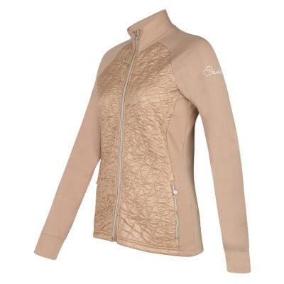 Dare 2b Irised Core Stretch Jacke Damen