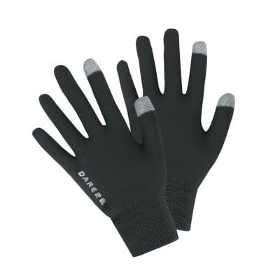 Dare2b Lineout Handschuh Langfinger