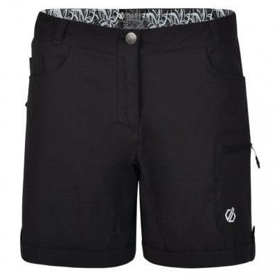 Dare2b Melodic III Bike-Shorts Damen