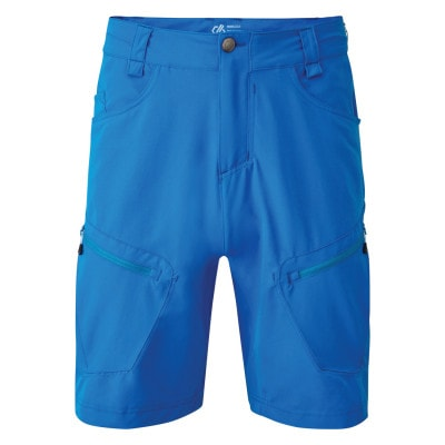Dare 2b Tuned In II Shorts Herren