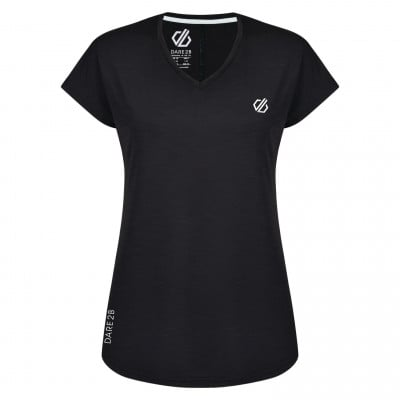 Dare2b Vigilant Tee Bike-Shirt Damen