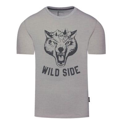 Dare 2b Wild Side T-Shirt